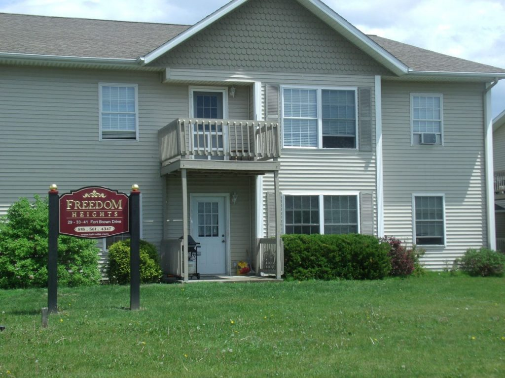Apartments For Rent In Plattsburgh Ny Quality Apartments And Homes