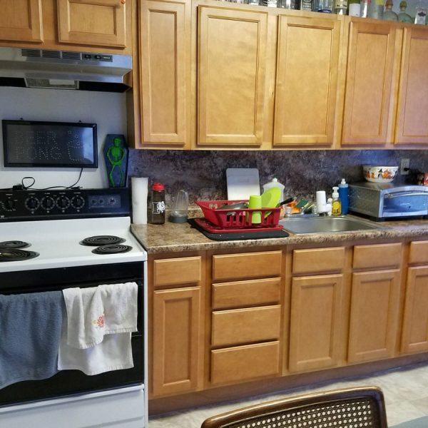 48_-Couch_kitchen