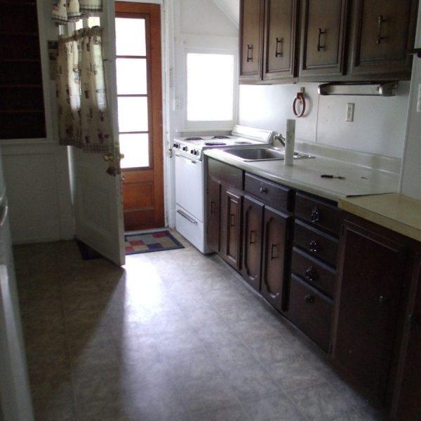 7_4_kitchen-(2)