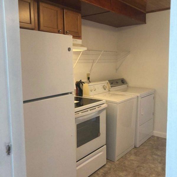 7_A-kitchen