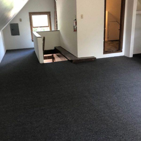 7_b_3rd-floor-loft-great-room