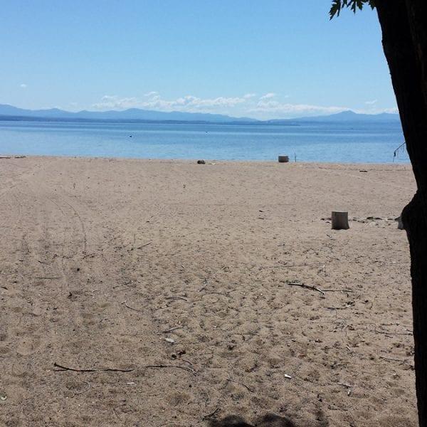 camp-beach_2