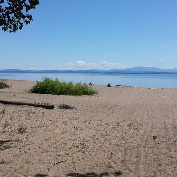 camp_beach