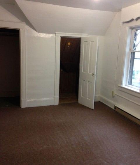172-3-Bedroom
