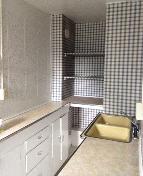 172-3-Kitchen