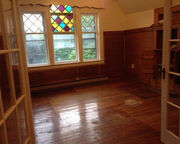 172-3-Living-Room