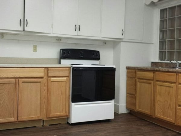 172_1W_kitchen