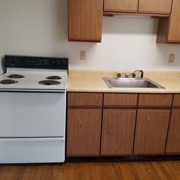 201C-kitchen