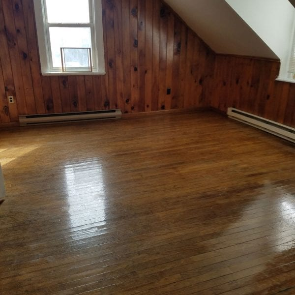 201C_living-room