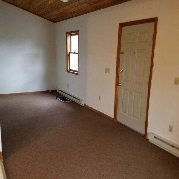201d_livingroom