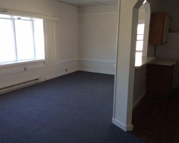 244_200 livingroom