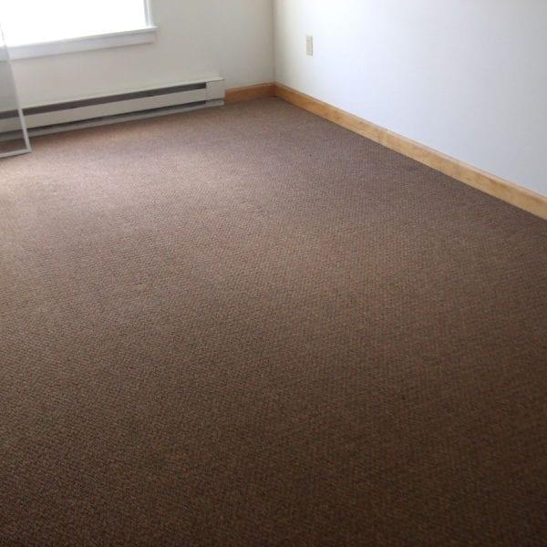 256-203-bedroom