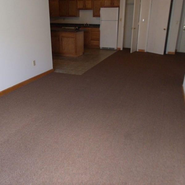 256-203-livingroom