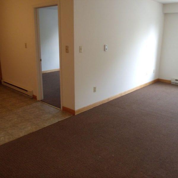 256-204_kit-livingroom