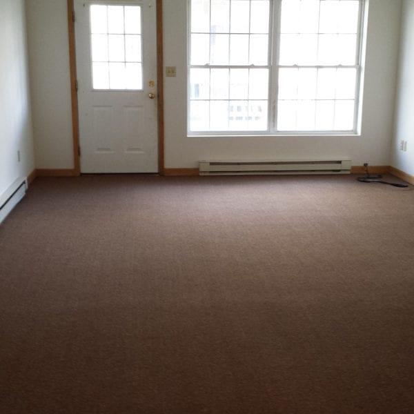33-living-room