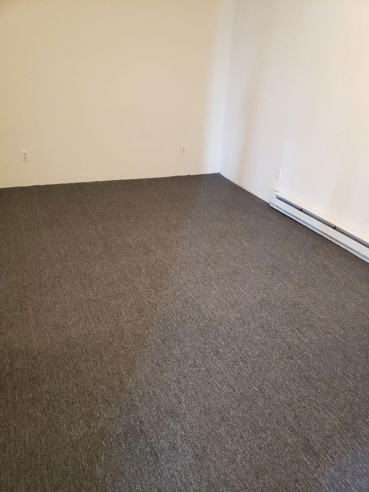 390-margaret-street-112-bedroom-2
