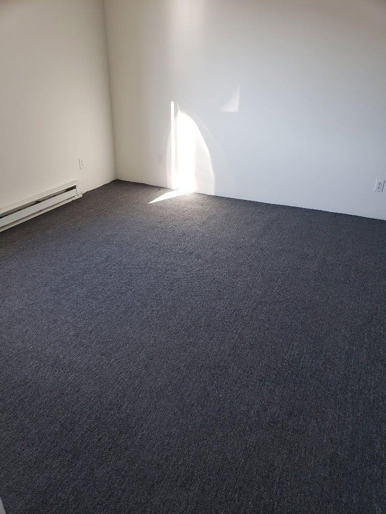 390-margaret-street-112-bedroom