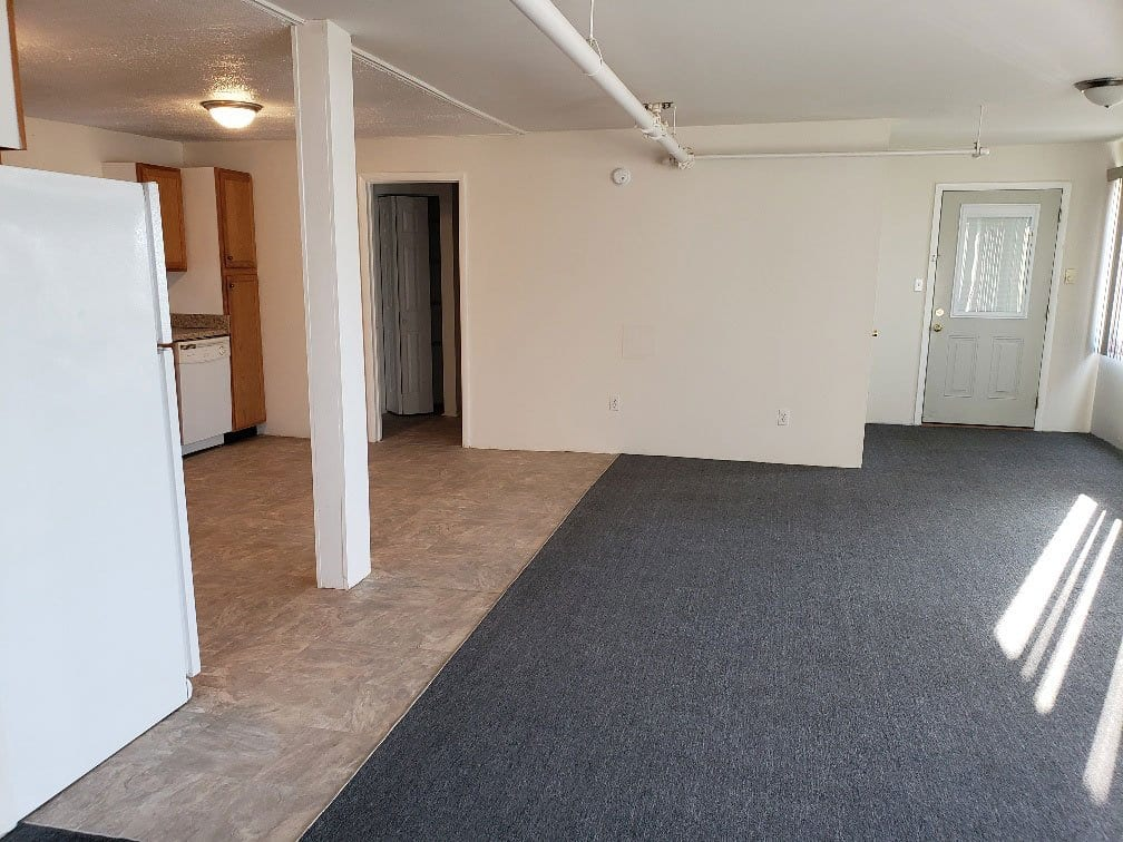 390-margaret-street-112-livingroom