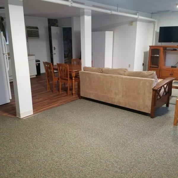 390_11_kitchen_livingroom