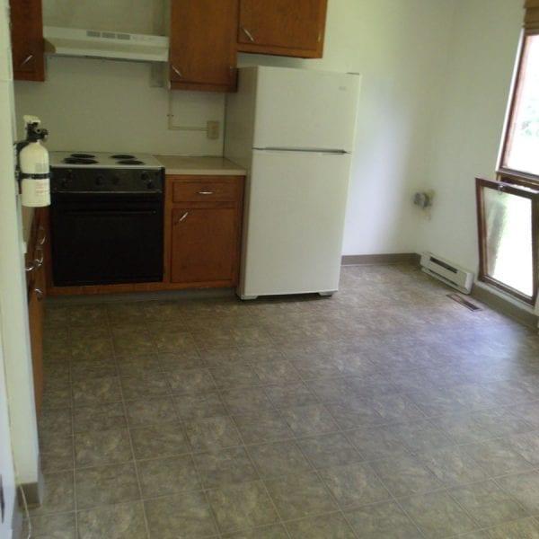 58_D-kitchen