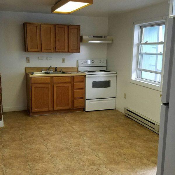 66_1_kitchen
