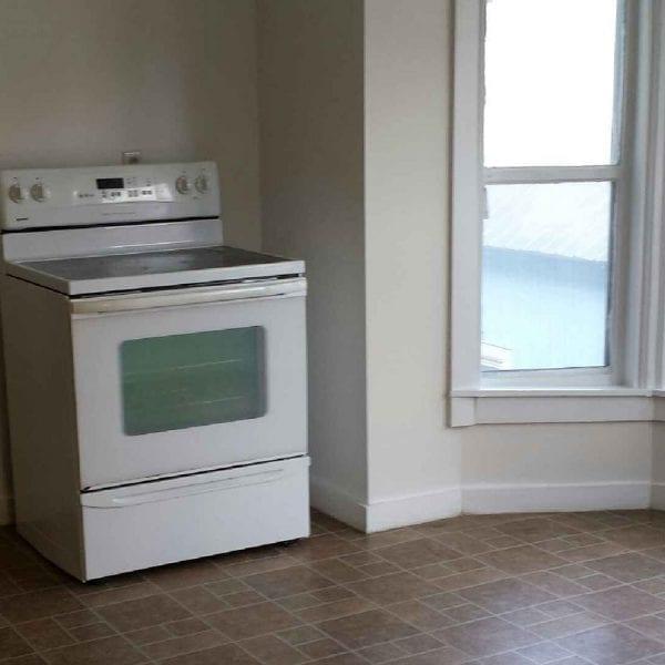 66_3_kitchen-2