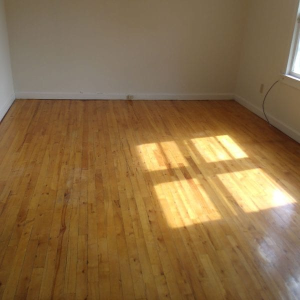 66_5-livingroom-1