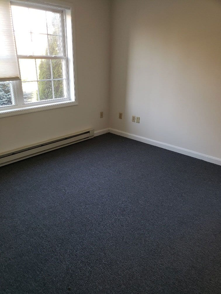 67-club-rd-105-bedroom