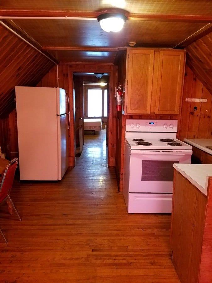 N-5-5-apartment