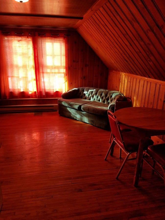 N-5-5-livingroom