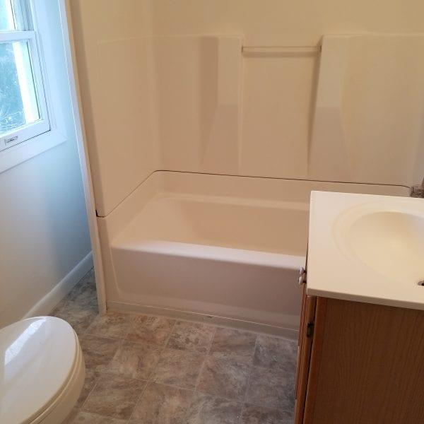 bathroom_23