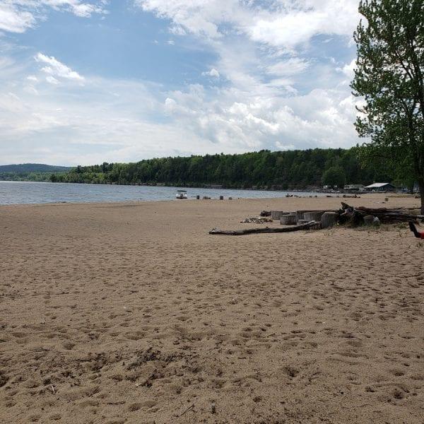 Beach-at-26
