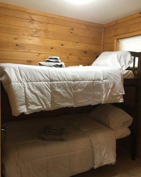bedroom-3-(2)