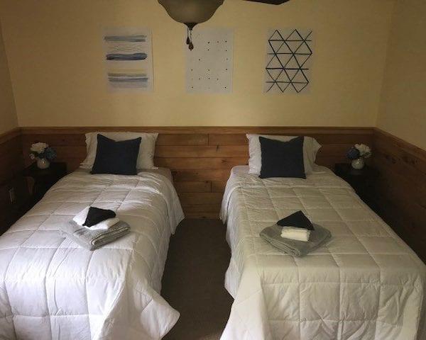 camp-bedroom-2