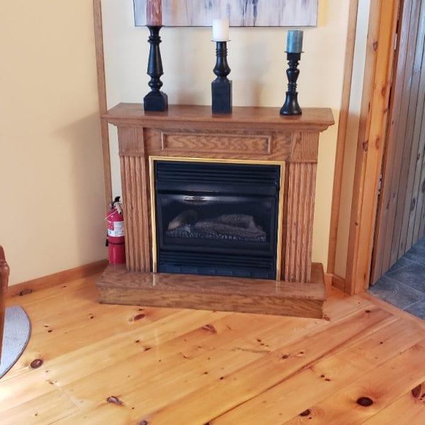 camp_fireplace-2
