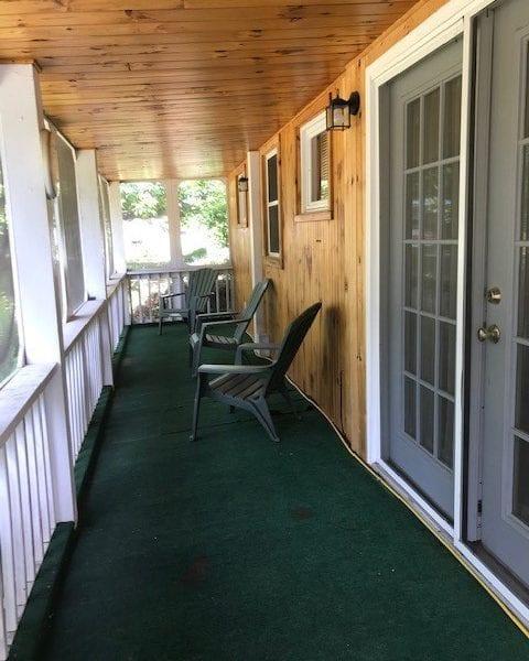 porch-(2)